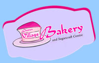 Duston Village Bakery